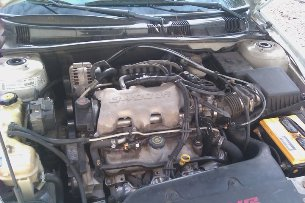 mobile engine engine repair